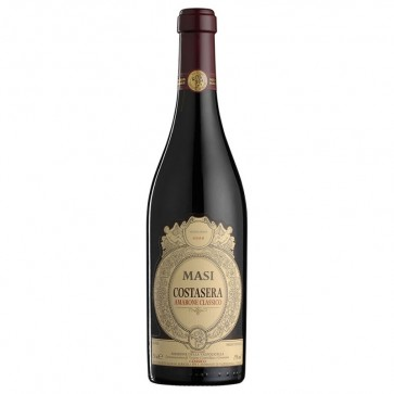 VINHO MASI COSTASERA AMARONE 2012 750ml