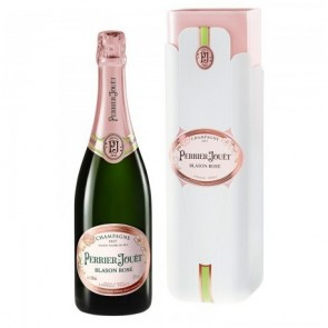 CHAMPANHE PERRIER JOUET ROSE 750ML