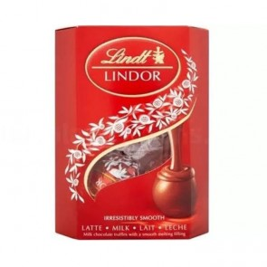 CHOCOLATE LINDT BALL 75g