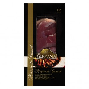 MAGRET GERMANIA 400g