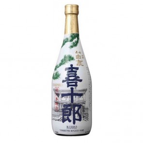 SAKE KIJURO 720ml