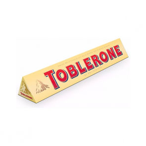 CHOCOLATE TOBLERONE 360g