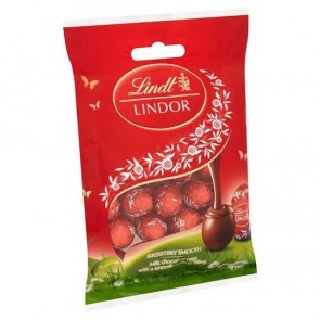 CHOCOLATE LINDT OVINHOS 100g