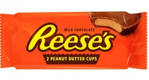 CHOCOLATE REESES 42g