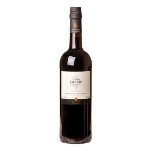 VINHO FERNANDO DE CASTILLA CREAM SHERRY 750ml