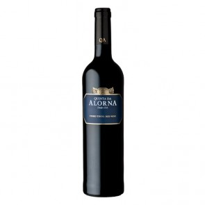 VINHO QUINTA DA ALORNA RED WINE TINTO 750ml